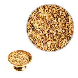 Grain Incense - 25 Gr.