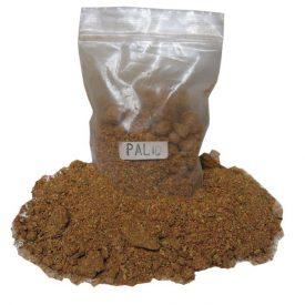 Grain Palio Incense - 25 gr