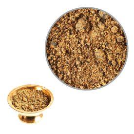Grain Jerusalen Incense - 25 gr