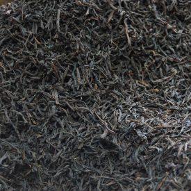 Pure Ceylon Tea Black Hebra Long - Natural - 100 Gr - Bulk
