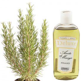 Oil Massage Romero - 250 ml