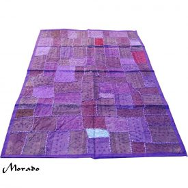 Pathwork Rug - 145 x 95 cm - Various Colors