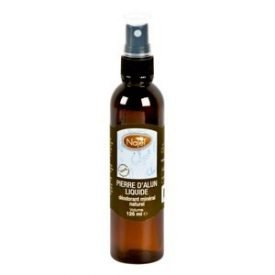 Alum Spray - Body and Feet - Natural Products - NEW