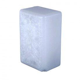 Crystal Aftershave Rock Alumbre - Natural Mineral