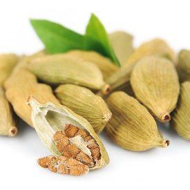 Grain Cardamom - Pot 100 gr - East Spice Selection