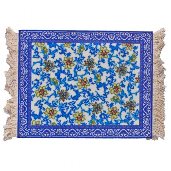 Thumbnail Tapestry - Mouse Pad - 4 Models - 26 x 18 cm