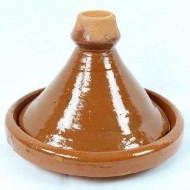 Rustic Arabic Kitchen Tajín - 3 Sizes - Home Cooking