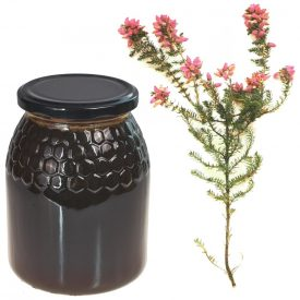 Heather Honey - 100% Natural -500 or 1000 gr - Recommended