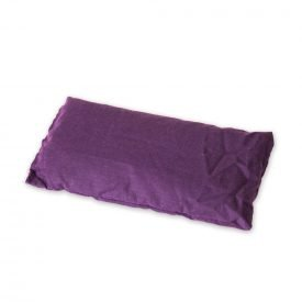 Therapeutic cushion - Natural-Semillas