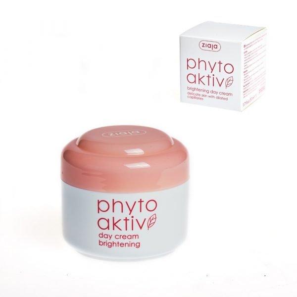 Day - skin face cream - 50 ml