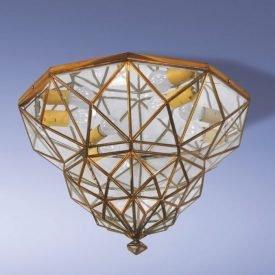 Lantern Andalusí