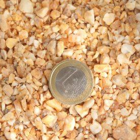 Grain Benjui Incense 25 gr