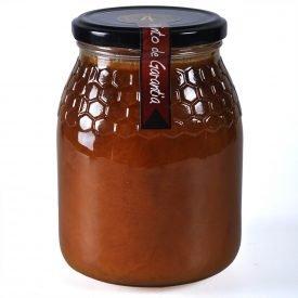 Honey almond - 100% Natural - 500 or 1000 gr - preferred