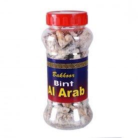 """Incense in grain - Bajur """"Bint Al Arab"""" - (the Arab daughter) - 110 g"""