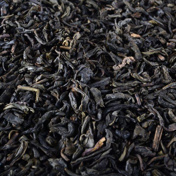 Tea green 4011 - King Lion - 200 gr - great quality