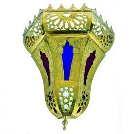 Apply Openwork Bronze - Kasba Design - Resins Colors