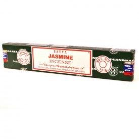 Incense Sticks Jazmin - Satya - 15 gr