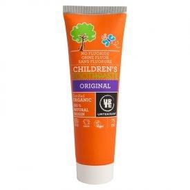 Infant Toothpaste - Original - 75 ml - Fennel