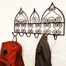 Arab Hangers