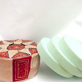Special Arab Puff Filling - High Density Foam