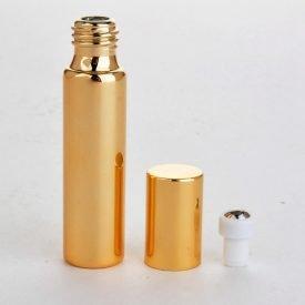 Roll On Perfumery - Empty - 10 ml - Dahab
