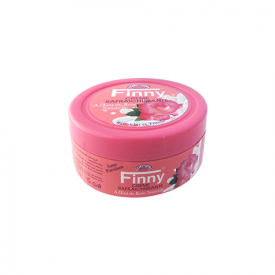 Refreshing Pink Cream - Finny - 100 ml