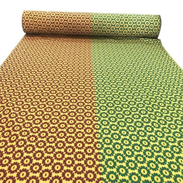 Decorative Fabric Ceilings 150 cm Marrakech - Arab Decoration Jaima Tetería Restaurant