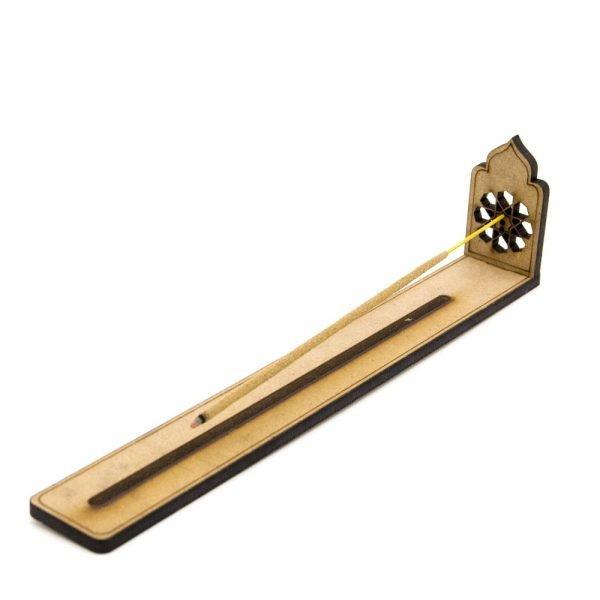 Censer Tablet - Incense Sticks - Agraba Model