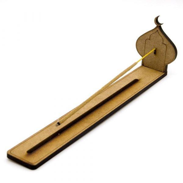 Censer Tablet - Incense Sticks - Aladdin Model