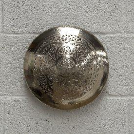 arabic ceiling or wall ceiling light, arabic decoration