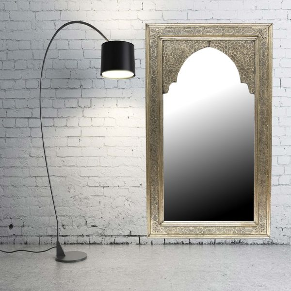 arabic decoration mirror large moroccan decoration mirror