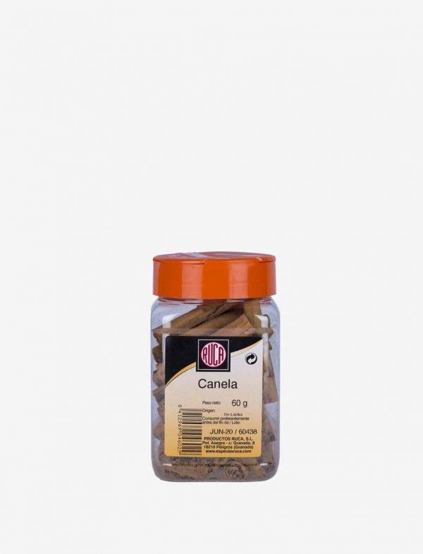 Cinnamon Sticks - 100% Quality - Ruca - 5/0 - 5cm