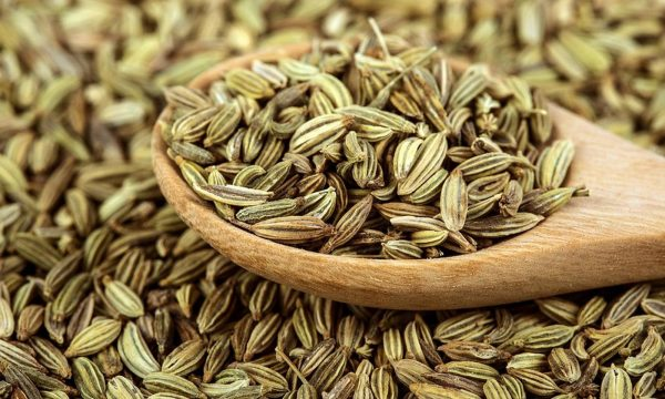 Dried rosemary leaf - Oriental Spices - 60gr.