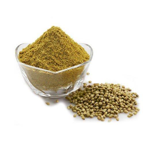 Ground Coriander - Orient Spice Selection - Ruca