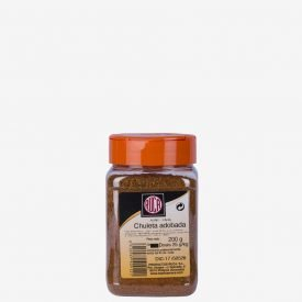 Spice Dressing for Marinated Cutlet - Oriental Spice Selection - Ruca
