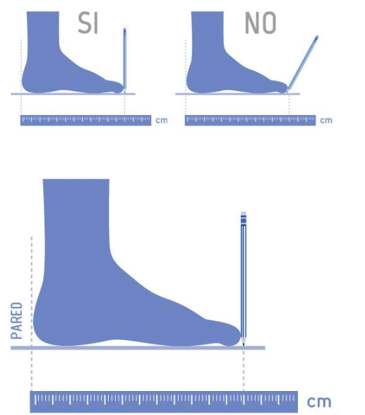 Sandal Woman Blue - 100% Leather - Model Safra azrak