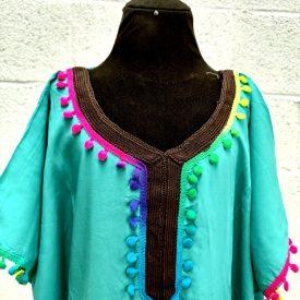 Arab Clothing Sets
