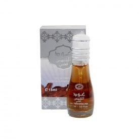 Perfume - Oud Shams Fadi - Spray