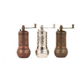 Manual Grinder - Ottoman Model