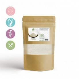 Cosmetic Baobab Powder - 100 gr