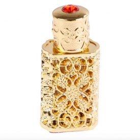 Musk Nur Perfume - DELUXE - 3 ml